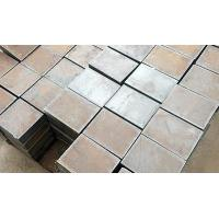 Buy cheap a588b Weather Resistant Steel Plate from wholesalers