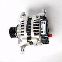 Buy cheap M11 Alternator 4936879 from wholesalers