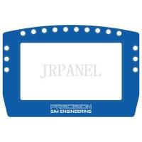 Buy cheap Front Panel Graphic Overlay from wholesalers