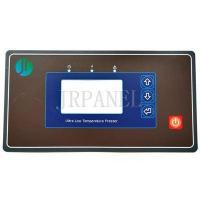 Buy cheap Control Panel Overlay from wholesalers
