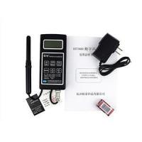 Buy cheap Gauss meter from wholesalers
