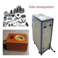 Buy cheap Pulse Demagnetizer from wholesalers