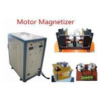Buy cheap Motor Magnetizer from wholesalers