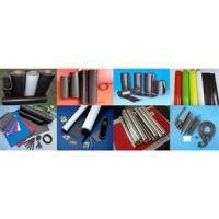 Buy cheap Flexible Ferrite Magnets from wholesalers