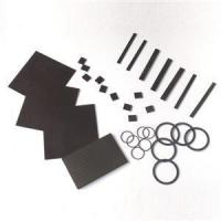 Buy cheap Flexible NdFeB magnets from wholesalers