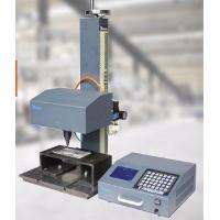 Buy cheap Instruments Plate Marking Machine 224 from wholesalers