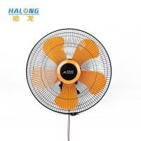 Buy cheap Indoor Wall Mount Oscillating Fan from wholesalers