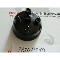 Buy cheap 28IG1324D NOS Wisconsin engine prestolite distributor cap Obsolete ! from wholesalers