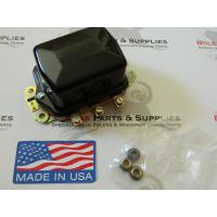 Buy cheap 1719181 Bolens 1250,1455,1476,1477 Voltagte Regulator OEM replacement MADE IN USA !!! 171-9181 from wholesalers