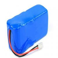 Buy cheap 12V 80Ah Ternary Lithium Battery (Ni,Co,Mn) from wholesalers