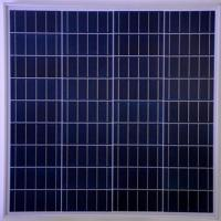 Buy cheap Monocrystalline solar module 36V300W from wholesalers