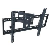 Buy cheap LS4062 Full Motion TV Wall Mount 40''-65'' from wholesalers