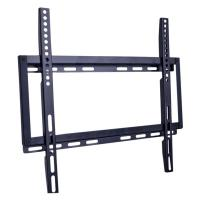 Buy cheap Z02 Fixed TV Wall Mount 26''-55'' from wholesalers