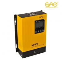Buy cheap Solar Charge Controller from wholesalers