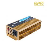 Buy cheap Car Inverter from wholesalers