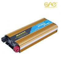 Buy cheap High Frequency Inverter from wholesalers