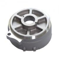 Buy cheap Tool component from wholesalers
