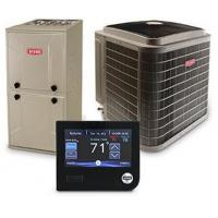 Buy cheap Wi-Fi Programmable Thermostats from wholesalers