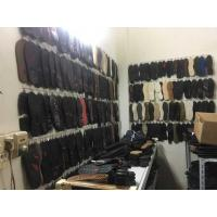 Buy cheap KL4040 Leather soles for shoe making from wholesalers