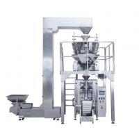 Buy cheap Packing Machine Manufacturer from wholesalers