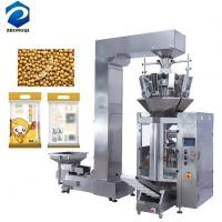 Buy cheap Beans Packaging Machine from wholesalers