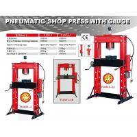 Buy cheap TL0501-4Press With Gauge from wholesalers