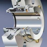 Buy cheap Sealing of pumps - Valves - Flanges from wholesalers