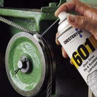 Buy cheap Metal Working Fluids from wholesalers
