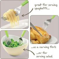 Buy cheap Big Fork from wholesalers