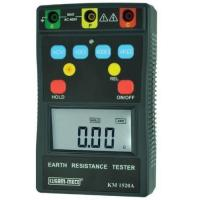 Buy cheap Measuring Instruments from wholesalers