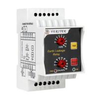 Buy cheap Protection Relays from wholesalers