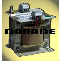 Buy cheap Transformer & Choke from wholesalers