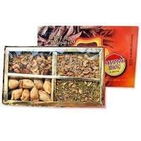 Buy cheap DryFruits from wholesalers
