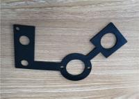 Buy cheap Rubber Gaskets from wholesalers