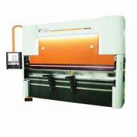 Buy cheap Press Brakes from wholesalers