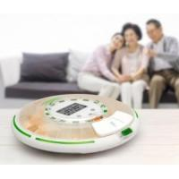 Buy cheap Portable Smart Pill Dispenser M101 from wholesalers