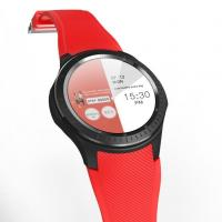 Buy cheap DM368 Plus 3G Smart Watch from wholesalers