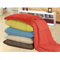 Quality Beddings Down Duvet for sale
