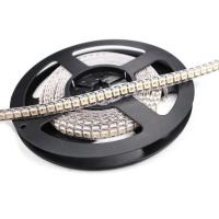Buy cheap 100m Rgbww Ws2812b 5050 Digital 60leds Led Tape Strip from wholesalers