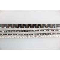 Buy cheap Ws2812 Side Emitting Pixel Led Strip Light Mini Tapes from wholesalers