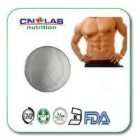Buy cheap Vegan Branched Chain Amino Acids BCAA from wholesalers