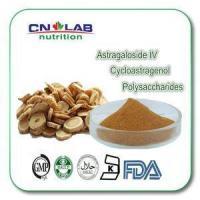 Buy cheap Astragalus Root, Astragalus Extract from wholesalers