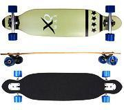 Buy cheap sports equipments 38X9 inch Skateboard from Wholesalers