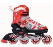 Buy cheap sports equipments Fashion Skate from Wholesalers