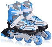 Buy cheap sports equipments New Inline Skate from Wholesalers
