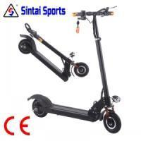 Buy cheap sports equipments New Electric Scooter from Wholesalers