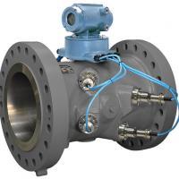 China Daniel SeniorSonic 3414 Four-Path Gas Ultrasonic Flow Meter on sale