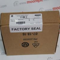 Buy cheap AB 1785-L80E ALLEN BRADLEY 1785L80E PLC module Email:mrplc@mooreplc.com A-B controls from Wholesalers