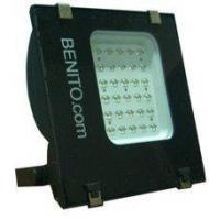 Buy cheap Flood Light LED New Product Spot LED Light High Power Light from Wholesalers