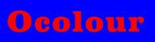 Ocolour Technologies Co., Limited